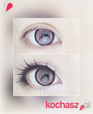 Circle lenses- co to takiego?